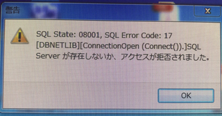 38A004E7-5C32-4DC4-83B0-449C0FAF89C5.jpg